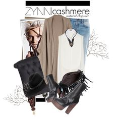 I have partnered with Zynni Cashmere to bring you an amazing contest. Show us your interpretation of natural elegance, for a chance to win any garment from http. London College Of Fashion, Cashmere Cardigan, Alexis Bittar, Bottega Veneta, Acne Studios, Rebecca Minkoff, Stella Mccartney, Knitwear, Holidays