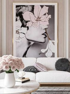 Today we are here to show some amazing interior designs for pink lovers. If you want to bring pink into your life see all these ideas and get inspired with us! #homedecor #homedesign #interiordesign #housedesign #interior #decor #moderndecor #interiordecor #modernhomes #moderninteriordesign #besthomestyle #bedroom #luxury #interiors #moodboard #pink#room