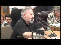 A Marine Corp colonel spoke out at a Aug. 12, 2013 Concord, New Hampshire, council meeting after the Concord Police Department requested armored vehicles. This video needs to be shared far and wide. The militarization of our local police departments is something we should all be concerned with: