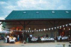 DIY Hochzeit auf dem Bauernhof • Jeannette & Frederik - Paul liebt Paula   Hochzeitsfotograf Berlin