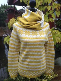 Strikkeblogger | Norsk Strikkeblogg oversikt - Part 3 Knits, Men Sweater, Turtle Neck, Knitting, Sweaters, Fashion, Moda, Tricot, Fashion Styles
