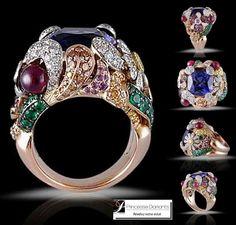 B.C.P.J - Google+ Bagues femmes or diamants chez Princesse Diamants. http://www.princessediamants.com/categorie-bagues-femme-or-diamants-22.htm #BagueFemmeOrDiamants   #BagueFemmePrincesseDiamants