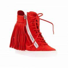 Les 11 meilleures images du tableau Giuseppe Zanotti Sneakers sur ... 996fd8cbdcd6