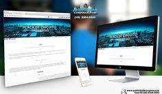 LCV FEV Unicamp - Projeto confira mais em http://www.publicidadecampinas.com.br/portfolio/lcv-fev-unicamp-projeto/. Em nossos serviços de Sites Personalizados, trabalhamos com especialistas e desenvolvemos sistemas específicos de acordo com a necessidade da Empresa. Criando e Adequandoferramentas para maximizar a funcionalidade e minimizar as perdas.  |