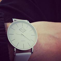 Quartz, Watches, Accessories, Wristwatches, Clocks, Jewelry Accessories