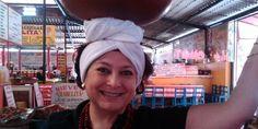 Adriana Pérez de Legaspi: El viaje a la semilla | MBA & Educación Ejecutiva - AméricaEconomía http://mba.americaeconomia.com/articulos/entrevistas/adriana-perez-de-legaspi-el-viaje-la-semilla#