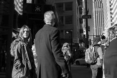 San Francisco | San Francisco, California #sanfrancisco #San Francisco #California #streetphotography #street photography #streetphotos #photography #street photos