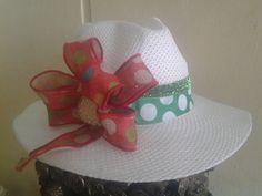 Bucket Hat, Hats, Bob, Hat, Hipster Hat, Panama