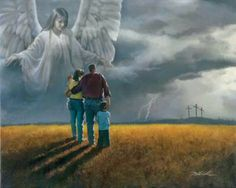 PETALI DI CILIEGIO ...per coltivare la speranza: Una preghiera di S. Hosteruis