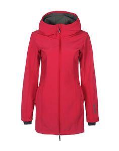#StyleMyBench  DENNINGTON B SOFTSHELL - Outerwear - Women