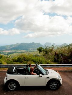 Head into the mountains for quad biking and trekking in A Mini Adrenaline Rush
