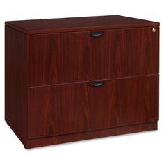 41 best filing cabinets images filing cabinets home office filing rh pinterest com