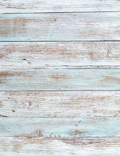 50 Magnificent Tips For Painted Wood Floors, Wood Paneling, Painted Furniture, Coastal Decor, Rustic Decor, Weathered Wood, Distressed Wood Wall, Whitewash Wood, Wood Wallpaper