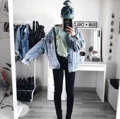@miramiramay ootd,ootw, outfit, outfit of the day, outfit of the week, look of the day, look of the week