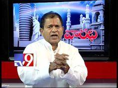BJP Chintala Ramachandra Reddy on AP politics with NRIs Varadhi - USA - Part 3