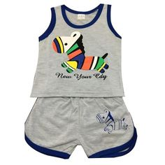 clothing clothes newborn summer cotton shorts source boys sets baby year suit vest boy Summer Baby Clothing Set Cotton Vest Shorts Newborn Baby Boy Clothing Sets 02 Year Baby Suit BabYou can find Shorts and more on our website Boys Summer Outfits, Summer Boy, Kids Outfits, Summer Vest, Spring Outfits, Newborn Outfits, Baby Boy Outfits, Baby Boy Newborn, Baby Boys