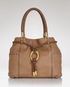 classic brands-michael kors handbags