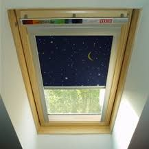 blackout blinds - Google Search