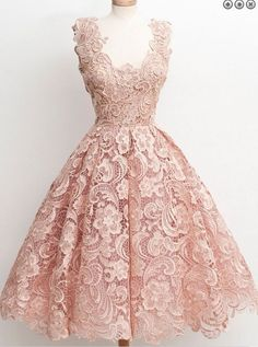 Sparkly Prom Dress, homecoming dresses,cute light pink lace short prom dress, lace bridesmaid dress, These 2020 prom dresses include everything from sophisticated long prom gowns to short party dresses for prom. Blush Prom Dress, Lace Homecoming Dresses, Prom Party Dresses, Ball Dresses, Ball Gowns, Evening Dresses, Short Dresses, Dress Prom, Formal Dresses