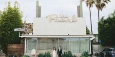 The Pearl Hotel Weddings - Price out and compare wedding costs for wedding ceremony and reception venues in San Diego, CA