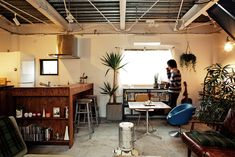 Pizzeria Design, Diy Corner Shelf, Black Rooms, Secret Rooms, Interior Decorating, Interior Design, Home Bedroom, Room Interior, Home Office