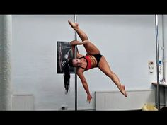 1:23 New tricks: cartwheels, odd elbow holds, pike pop to ayesha, no handed ayesha - YouTube