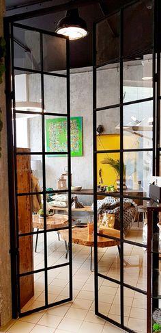 Showroom, Furniture, Home Decor, Decoration Home, Room Decor, Home Furnishings, Fashion Showroom, Arredamento, Interior Decorating