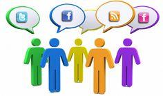 L'importanza dei Social Media nel Business Travel