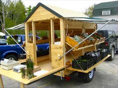 1309 folding farmstand  048