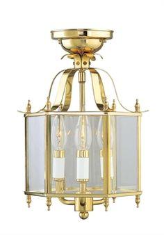 Buy the Livex Lighting Polished Brass Direct. Shop for the Livex Lighting Polished Brass Livingston 3 Light Semi-Flush Ceiling Fixture and save. Foyer Pendant, Beveled Glass, Glass Shades, Ceiling Lights, Livex Lighting, Ceiling Fixtures, Candelabra Bulbs, Light, Lantern Lights