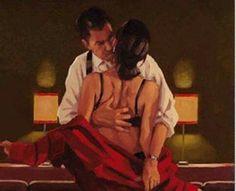 51 ideas painting love couple romances jack vettriano for 2019 Jack Vettriano, Drawings Of Love Couples, Love Drawings, Painting Love Couple, Couple Art, Fabian Perez, Serpieri, Jack O'connell, Romance Art