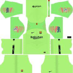 7 best fc barcelona dream league soccer kit images on pinterest