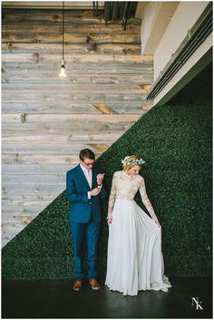 Alta Moda Bridal | Salt Lake City, Utah Bridal Shop
