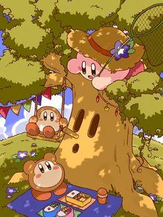 Pokemon Go, Kirby Nintendo, Cute Characters, Fictional Characters, Fandom Memes, Holiday Photos, Animal Crossing, Alternative, Backgrounds