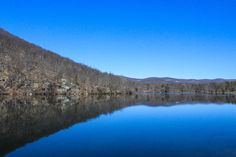 At a lake in bear mountain state park #hiking #camping #outdoors #nature #travel #backpacking #adventure #marmot #outdoor #mountains #photography