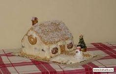 """Торт """"монастырская изба"""" - Google-Suche"""