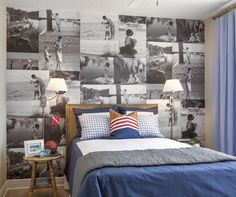 Find a Home to Grow Into in a Neal Communities home!  Enter to win $2000 to furnish your room at HomeToGrowInto.com.  What will your extra room be?  *Kid's Bedroom*   Contest ends 8/31/15