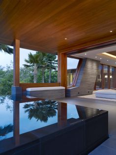 Delightful Galería De Recidencia Kona / Belzberg Architects   2 Awesome Design