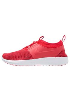 JUVENATE - Sneakers - university red/bright crimson
