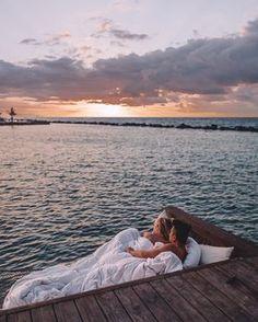 Romantic Getaway to Aruba honeymoon - honeymoon destinations - honeymoon night - honeymoon tips - ho Aruba Honeymoon, Honeymoon Night, Honeymoon Destinations, Carribean Honeymoon, Honeymoon Places, Caribbean, Romantic Vacations, Romantic Getaways, Dream Vacations