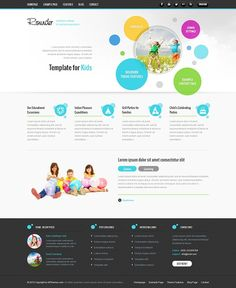 AIT WordPress Themes – Premium and Responsive