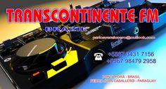SEJAM BEM VINDO A NOVA REDE SOCIAL DA TRANSCONTINENTE FM, WELCOME, BIENVENIDOS, http://transcontinentefm.bazzoa.com/