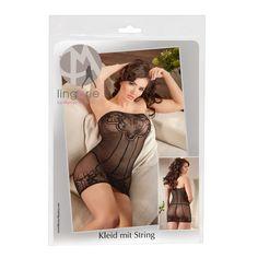 http://www.lenceriamericana.com/lenceria-erotica-femenina/38743-desata-tu-lado-salvaje-minivestido-malla-transparente.html