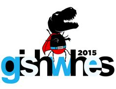 the world's largest scavenger hunt http://www.gishwhes.com Misha's Musings :: GISHWHES