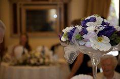 #temi per #tavolimatrimonio #matrimonio #matrimoni #wedding #segnaposto #allestimenti