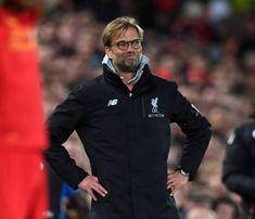 Liverpool Must Fulfil Jurgen Klopp's Ambitions – Christian Purslow