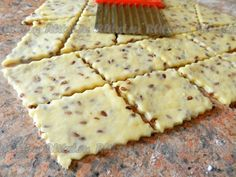 Russian Desserts, Russian Recipes, Cooking Joy, Cooking Recipes, Snacks Saludables, Small Desserts, Galletas Cookies, Savoury Baking, Sweet Pastries