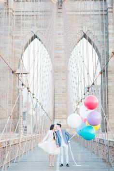 Photography: Koman Photography - komanphotography.com/
