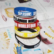 Shop SUPER JUNIOR online Gallery - Buy SUPER JUNIOR for unbeatable low prices on AliExpress.com - Page 28