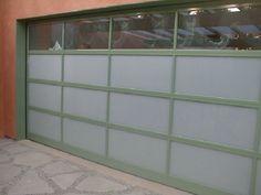 Glass garage doors bp 450 on pinterest glass garage door for 10 x 7 garage door canada
